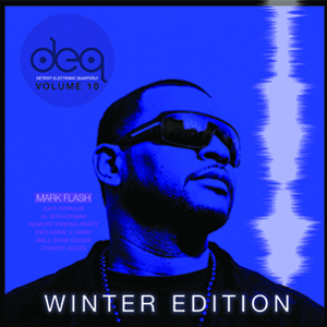 DEQ Banner Winter Edition Web