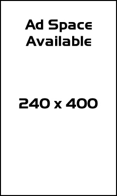 deq_ad_banners_240x400_sidebar