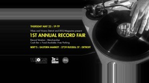 Record Fair Flyer - Facebook-01