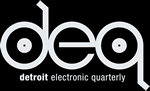 Detroit Electronic Quarterly